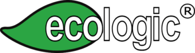 Ecologic Brand Logo (Large)