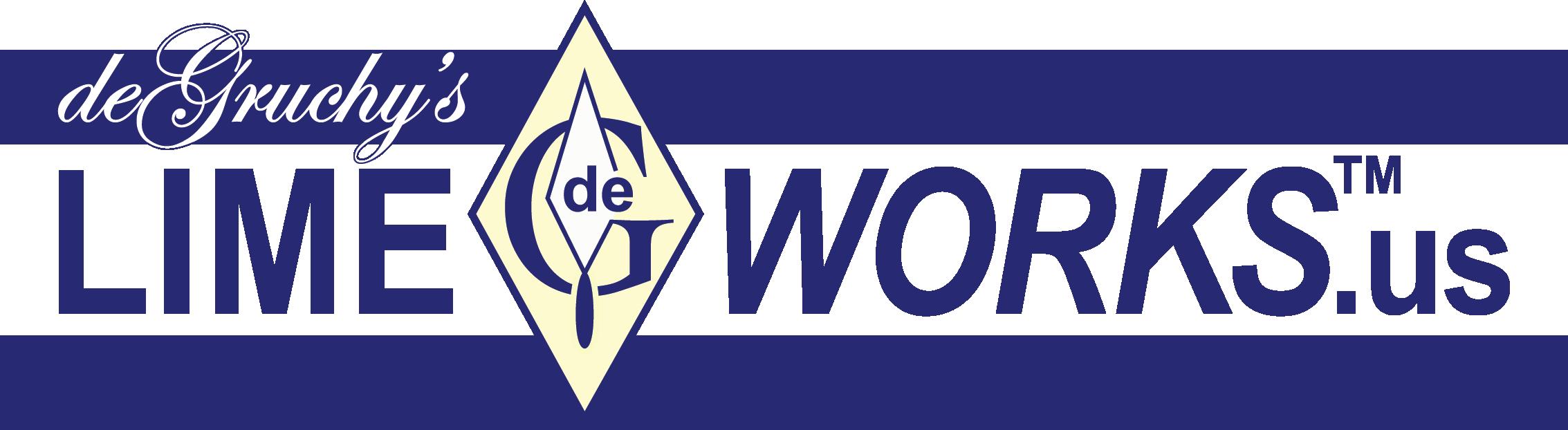 LimeWorks.us Logo