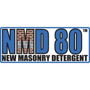 NMD 80 - LimeWorks.us