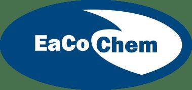 EaCoChem - Logo