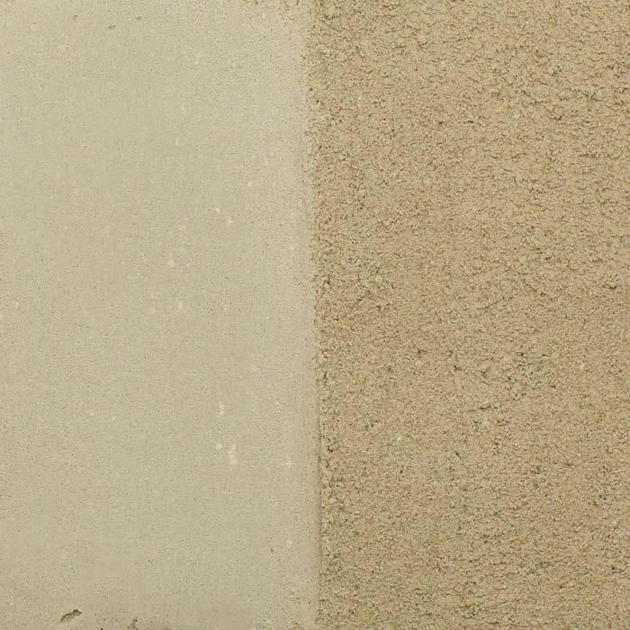 LMTN 5 - Berea Sandstone
