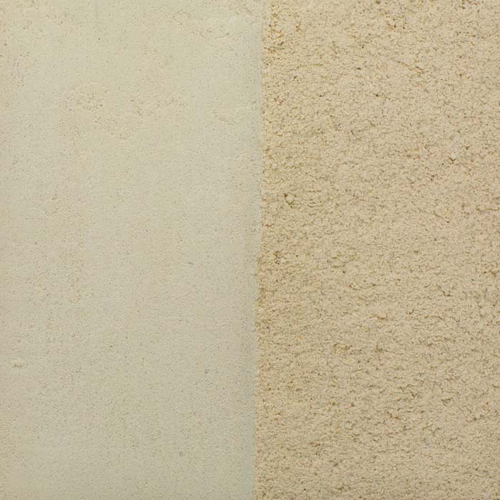 LMTN 6 - Buff Limestone