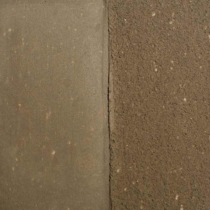 LMTN 4 - Dark Limestone