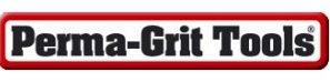 Perma-Grit Logo