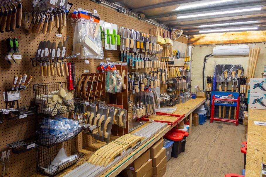 Masonry Tools LimeWorks.us
