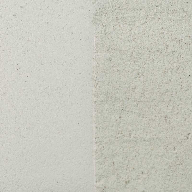 White Modifier